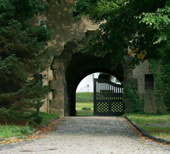 Bergkirche-Beucha-Tor1