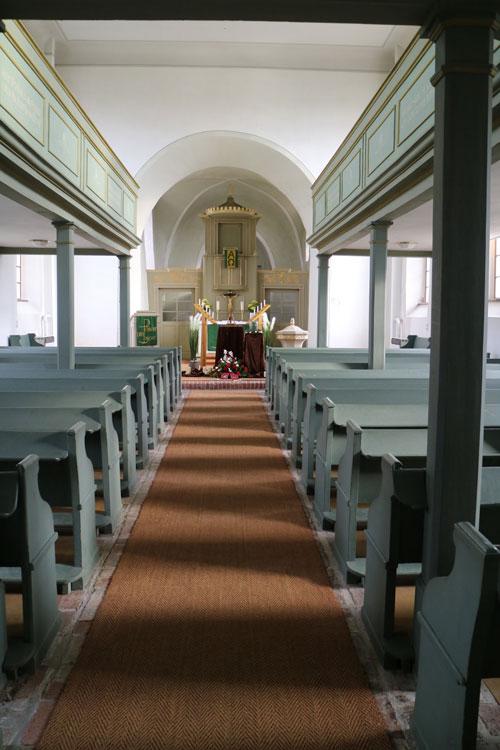 Bergkirche-innen-1