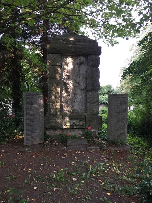 Denkmal-Panitzsch1
