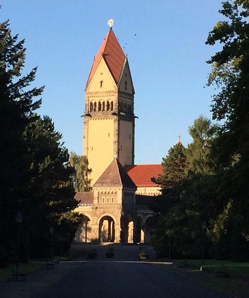 Krematorium-Südefriedhof1