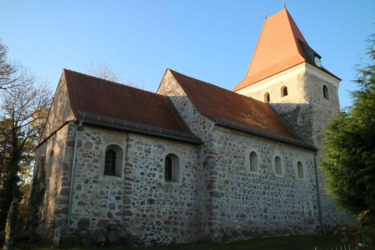 Kirche-Thekla-Seite_2