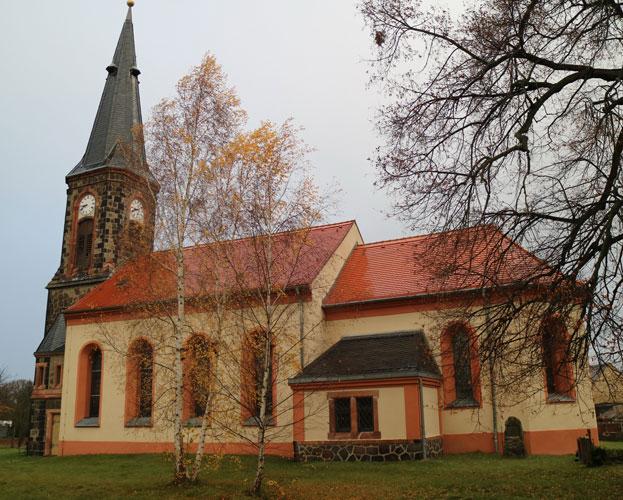 Kirche_1