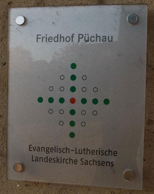 Schild_1