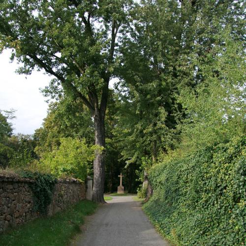 Bergfriedhof-Beucha-Eingang1