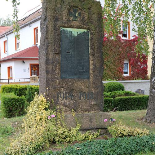 Denkmal-alter-FH-Machern_1