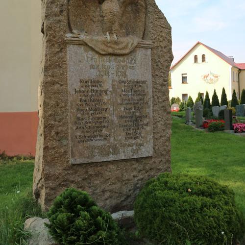 Denkmal_1