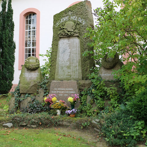 Ehrendenkmal-Gerichshain_1