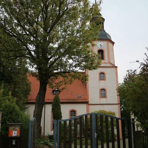 Eingang-Friedhof-Seitenstrasse-Gerichshain_1