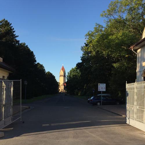 Eingang-Prager-Strasse2