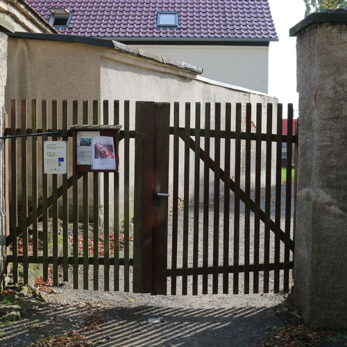 Eingangstor-Polenz_1