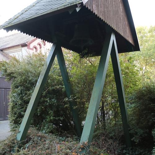 Glocke-Borsdorf1