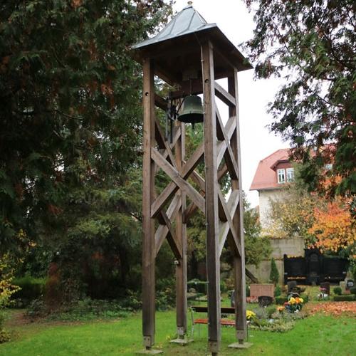 Glockenturm_1