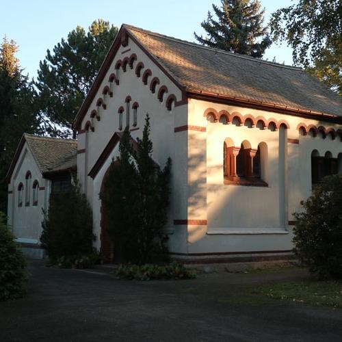 Kapelle-Borsdorf_1