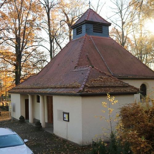 Kapelle-Thekla_1