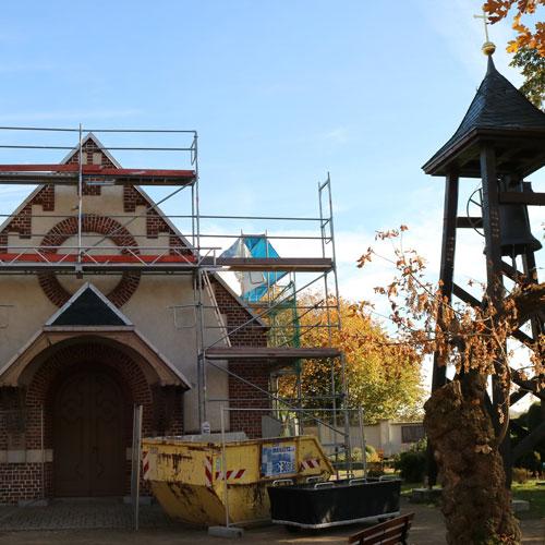 Kapelle-mit-Glockenturm_1
