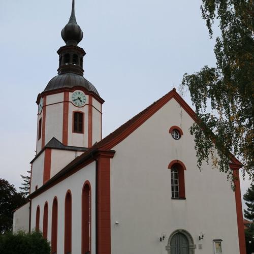 Kirche-FH-Machern_1