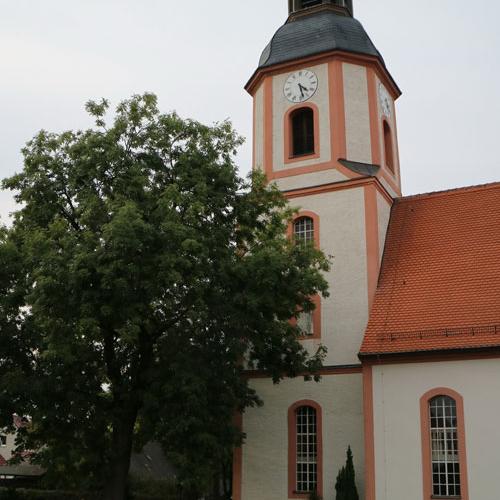 Kirche-Gerichshain_1