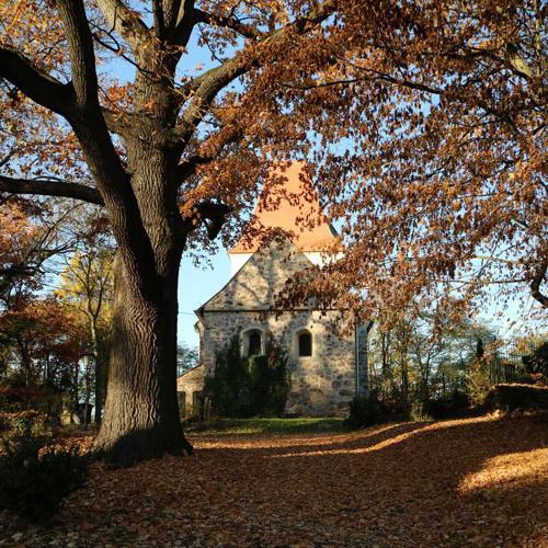 Kirche-Thekla-vorn_1