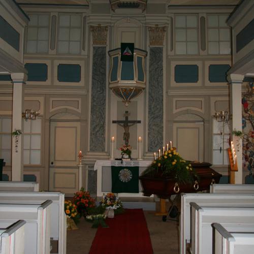 Kirche-innen-Gerichshain1