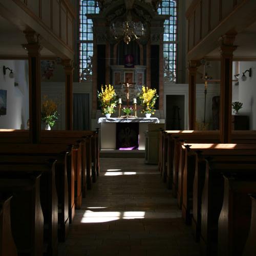 Kirche-innen1