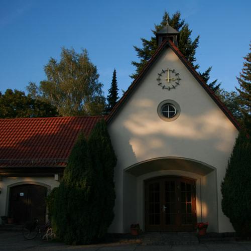 Neuer-Friedhof-Naunhof-Trauerhalle2