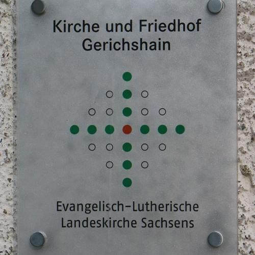 Schild-Friedhof-Gerichshain_1