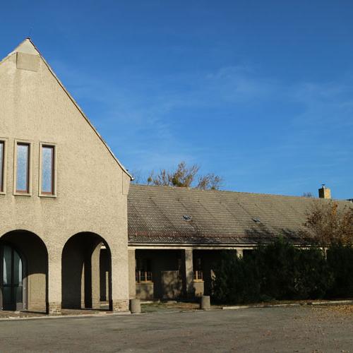 Trauerhalle-Mansfeld-aussen_2