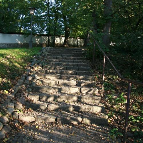 Treppe_Aufgang_FHPanitzsch1