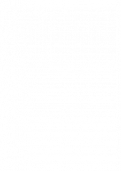 Urne 1706