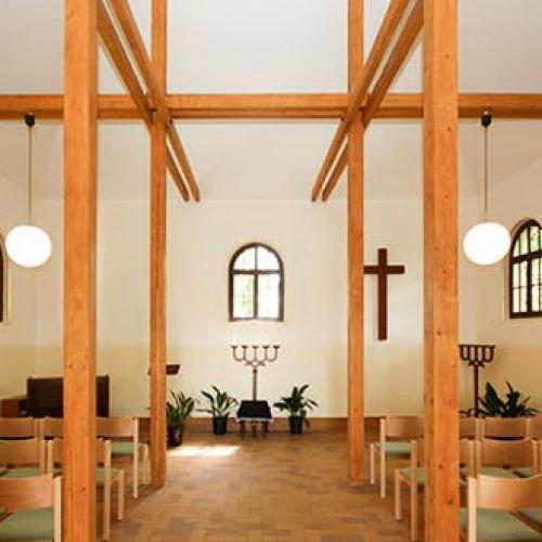kapelle-friedhof-thekla[1] innen