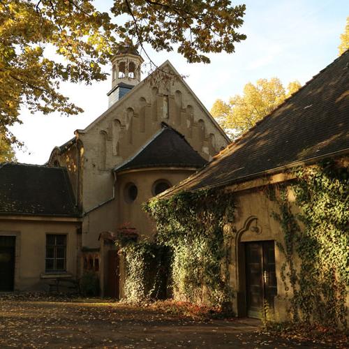 Kapelle-Rückansicht_1