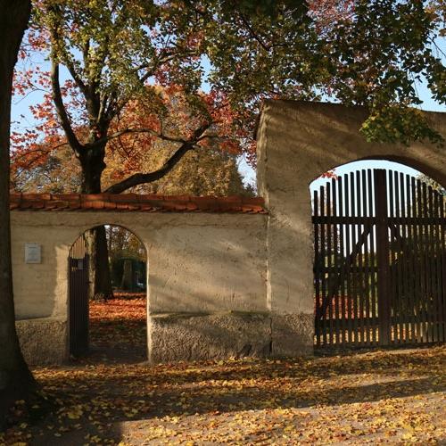 Tor-Eingang-Püchau_1