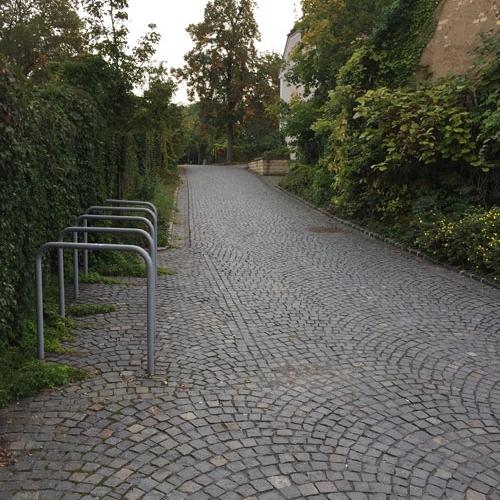 Zufahrt-Wallstarße1